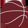 - baloncesto -